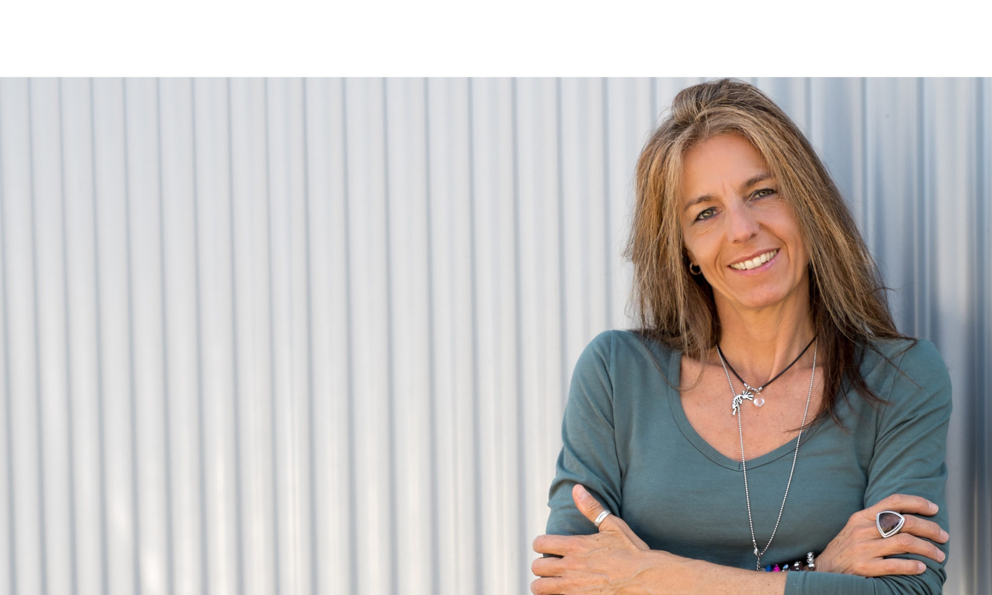 Jutta Hirsch